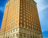 弗洛利丹皇宮酒店