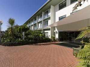 杰特公園機場酒店(Jet Park Airport Hotel)