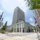 神戶東方酒店