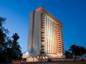 耶路撒冷萊昂納多廣場酒店