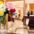頂樓套房酒店公寓(The Penthouse Suites Hotel)