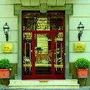 露奧伏裏貝奇諾酒店