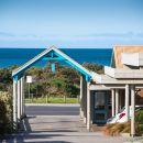 海濱汽車旅館(Beachfront Motel)