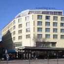 布拉迪斯拉發法肯斯特納爾酒店(Falkensteiner Hotel Bratislava)