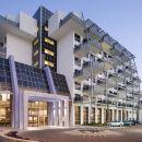 卡夫馬加比厄酒店及套房