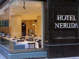 內魯達酒店