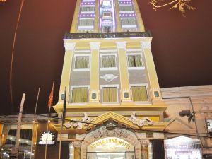 海防黃龍經典酒店