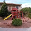 花童汽車旅館(Page Boy Motel)