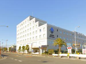 MYSTAYS 新浦安 (會議中心)酒店(Mystays Shin Urayasu CC)