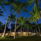 梢帕姆邦勞度假酒店