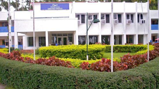 布萊爾港皮爾利斯酒店