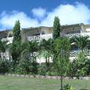 塞舌爾可可多爾酒店(Coco d'or Hotel Seychelles)