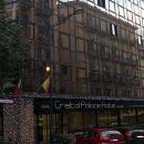 水晶皇宮酒店(Cristal Palace Hotel)