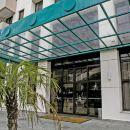法里亞利馬品質酒店(Quality Faria Lima)