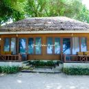 沙美島卡版納度假酒店(Samed Cabana Resort)