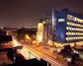 萬隆法布酒店