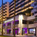 戛納巴里爾格雷德阿爾比昂酒店(Gray D'Albion Barriere Cannes)