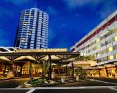 曼谷大使酒店