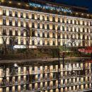 阿斯頓斯卡拉酒店