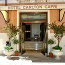 威尼斯卡爾頓卡普里酒店