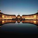 波爾多鉑爾曼拉克酒店(Pullman Bordeaux Lac)