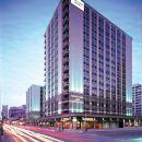 多倫多市中心萬怡酒店(Courtyard by Marriott Downtown Toronto)