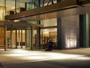 仙台威斯汀酒店(The Westin Sendai Hotel)