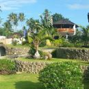 白巧克力山度假村(White Chocolate Hills Resort)