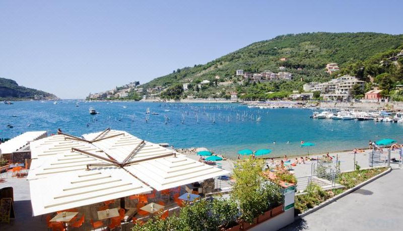 Residence le Terrazze, Hotel reviews, Room rates and Booking