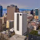 西雅圖第五大道紅獅酒店