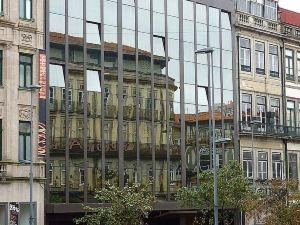 大劇院酒店