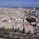 卡薩布蘭卡布蘭奇索菲特大酒店(Sofitel Casablanca Tour Blanche)