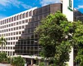 新加坡烏節中心假日酒店