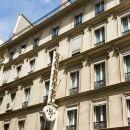 巴黎格蘭德哈弗爾酒店(Grand Hôtel du Havre Paris)