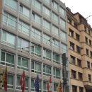 日內瓦奧特伊瑪諾特酒店