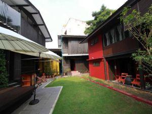 維曼旅舍(Viman Guesthouse)