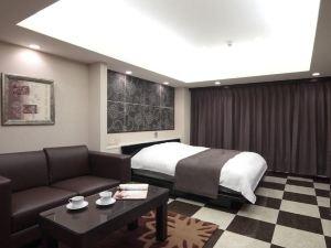 岐阜UN情趣酒店(僅限成人入住)(Gifu UN(Adult Only))