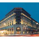 柏林威斯汀大酒店(The Westin Grand Berlin)