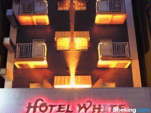 格蘭希爾情趣酒店(僅限成人)(Hotel Granhill (Adult Only))