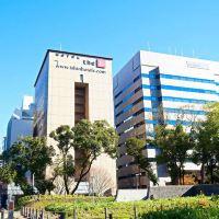 The b 名古屋酒店酒店預訂