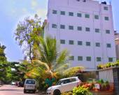 Shoba Enclave-Kammanahalli