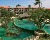 諾富特巴厘島努莎杜瓦酒店