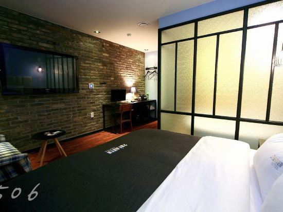西面館天堂2號酒店(2 Heaven Hotel Seomyeon)其他