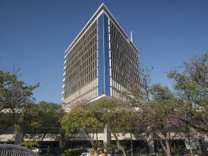 瓜拉尼亞松森酒店