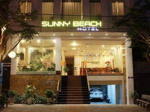 陽光海灘酒店(Sunny Beach Hotel)