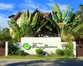 邦勞島弗蘭岑公寓式酒店