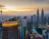 吉隆坡悅榕莊