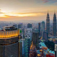 吉隆坡悅榕莊酒店預訂