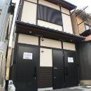 伏見稻荷3號博愛度假屋(One More Heart Fushimi Inari 3)