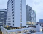 阿托特爾德拉加酒店